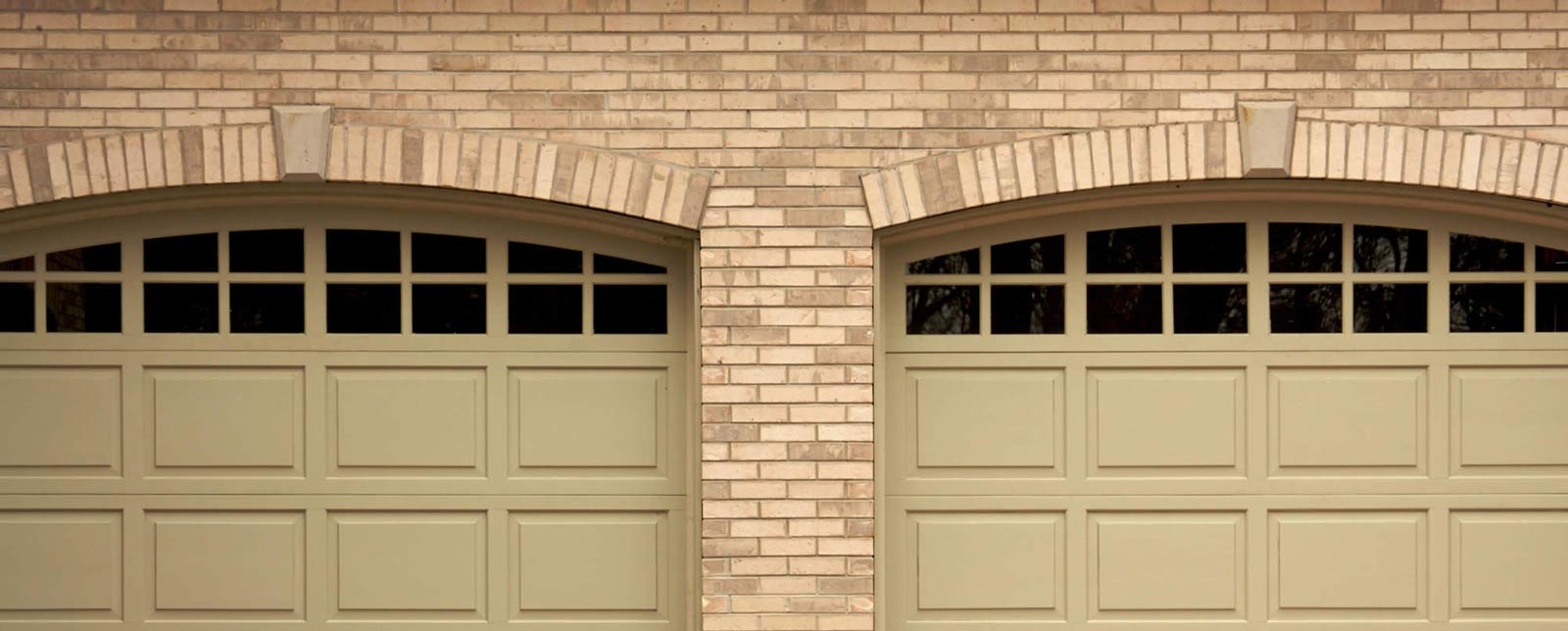 Great Garage Door Repair Rockville MD